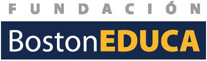 Fundación BostonEduca